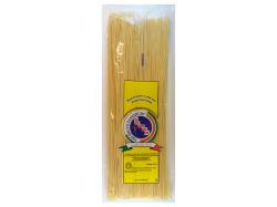 Spaghetti:スパゲッティ
