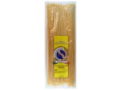 Vicidomini Spaghettoni:ヴィチドーミニ【スパゲットーニ】